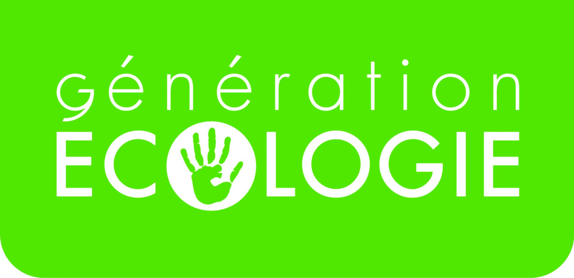 Génération écologie